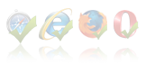 All Browser Support